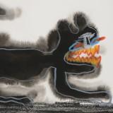Seitaro Kuroda MAD DOGS