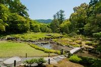 植彌加藤造園