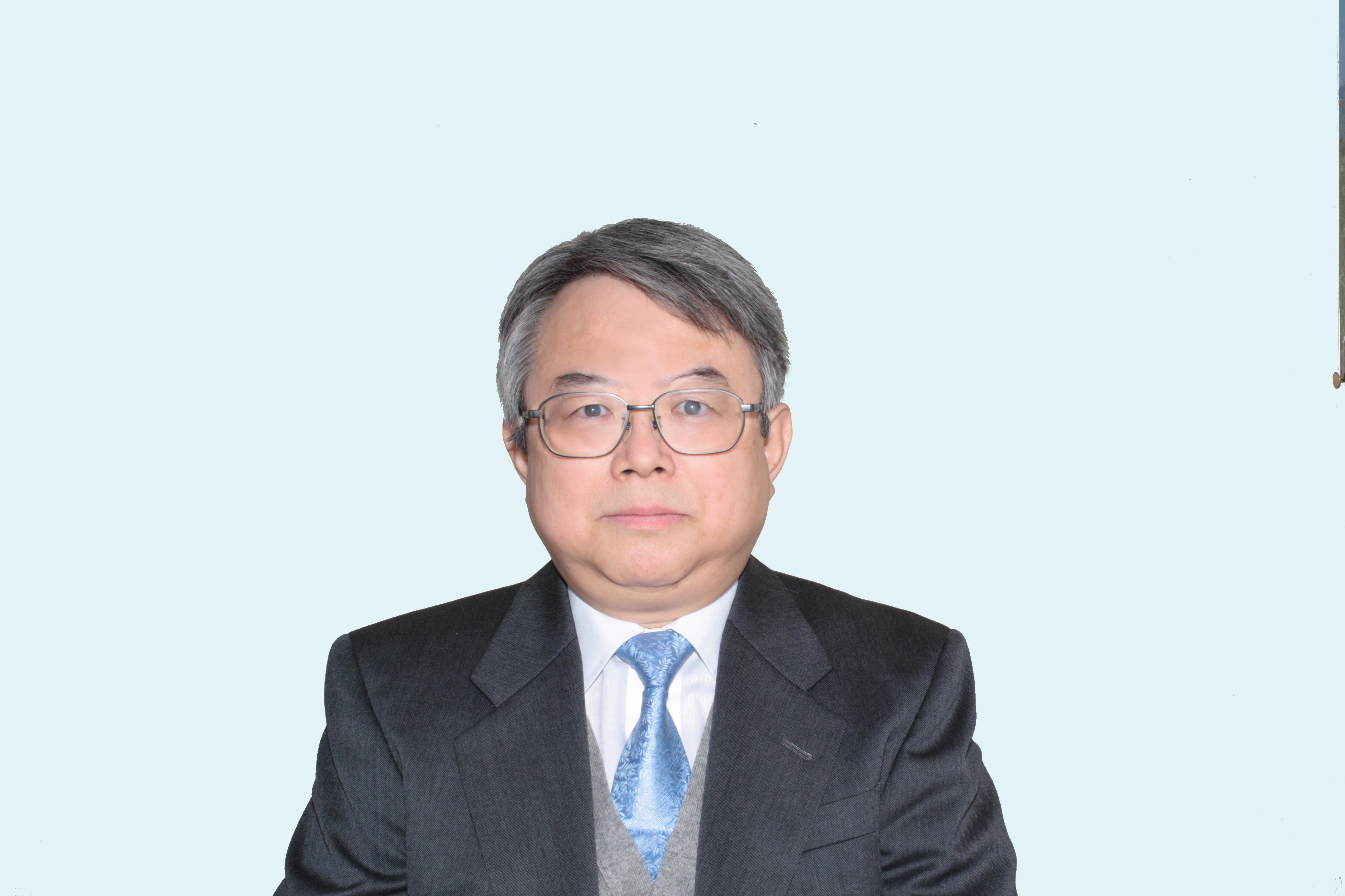 三浦俊介先生