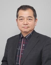 矢ヶ崎善太郎先生