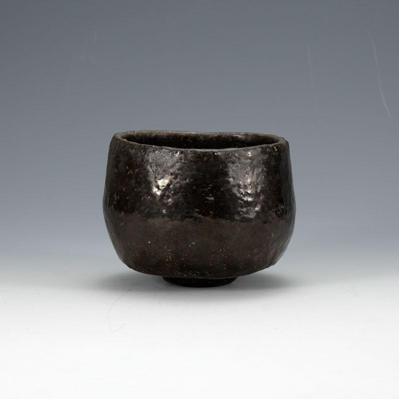 細川護光 陶展