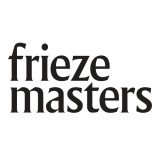 Frieze Masters 2019, October 3 – 6, 2019