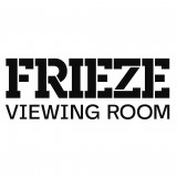 Frieze Viewing Room 2020, October 9 – 16, 2020