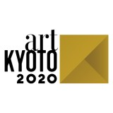 art KYOTO 2020 出展のお知らせ
