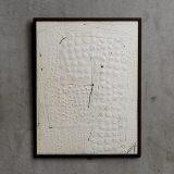 Suda Kokuta: Abstractions